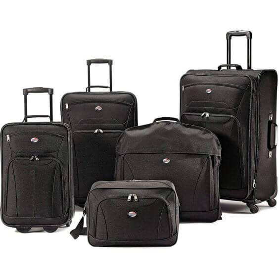 708257 المسافرون العرب الطريقة الصحيحة لترتيب شنطة سفرك فى 15 خطوة