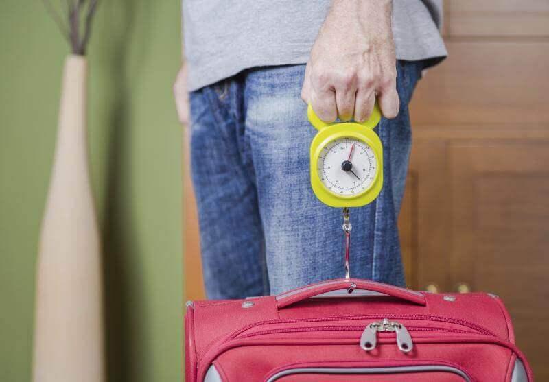 708258 المسافرون العرب الطريقة الصحيحة لترتيب شنطة سفرك فى 15 خطوة