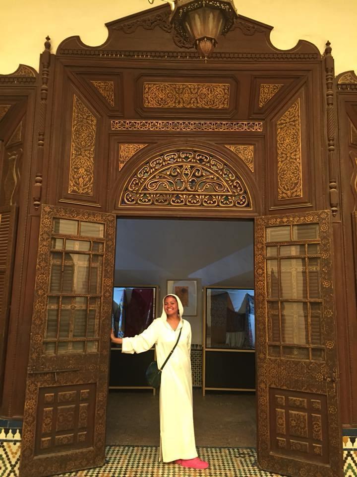708359 المسافرون العرب رحلتي الجميلة إلى المغرب.. اكتشف أجمل المدن الملونة والنصائح المفيدة والممتعة