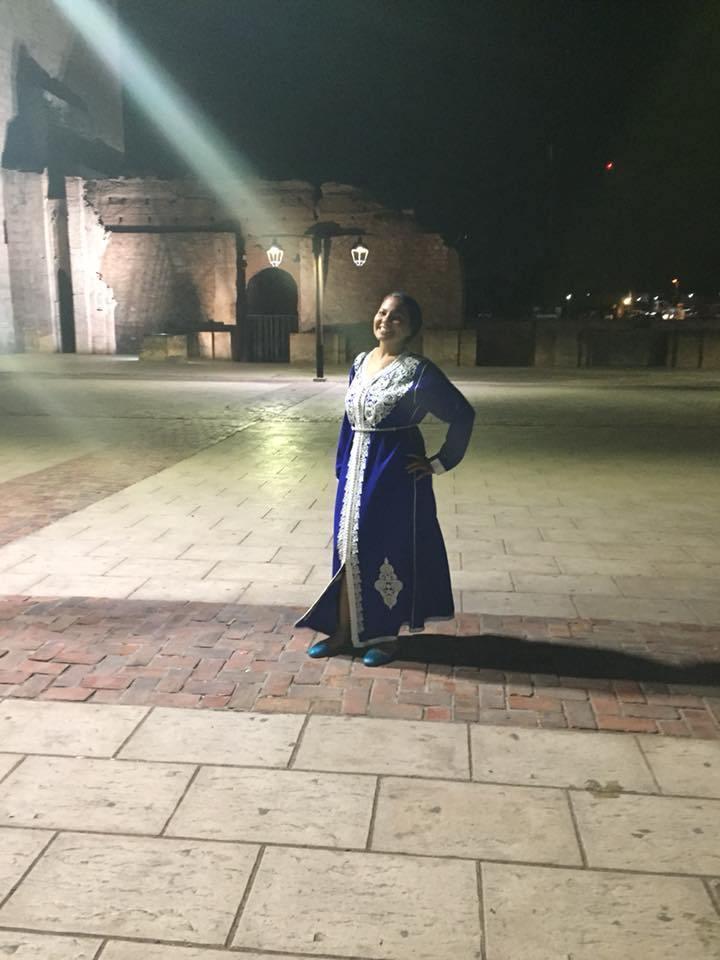708360 المسافرون العرب رحلتي الجميلة إلى المغرب.. اكتشف أجمل المدن الملونة والنصائح المفيدة والممتعة