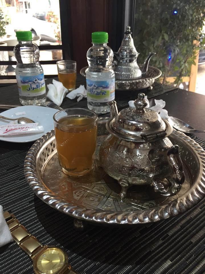 708361 المسافرون العرب رحلتي الجميلة إلى المغرب.. اكتشف أجمل المدن الملونة والنصائح المفيدة والممتعة