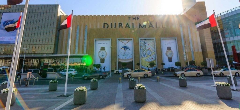 Dubai-Mall-%D8%AF%D8%A8%D9%8A-%D9%85%D9%88%D9%84.jpg