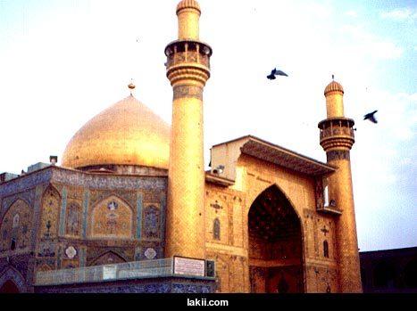 travel_photo_images_1362813414_836.jpg