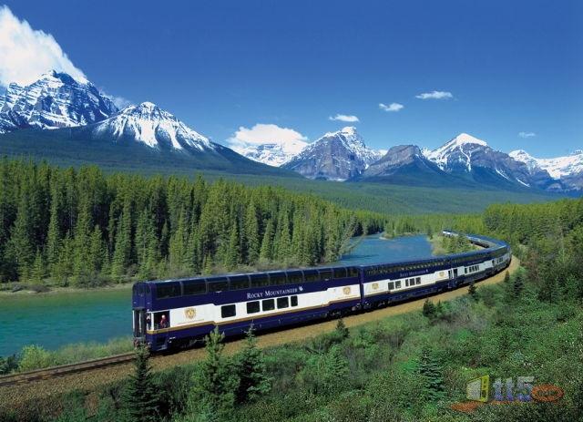travel_photo_images_1366952682_885.jpg