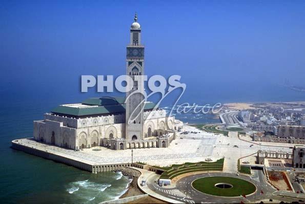 travel_photo_images_1369371065_647.jpg