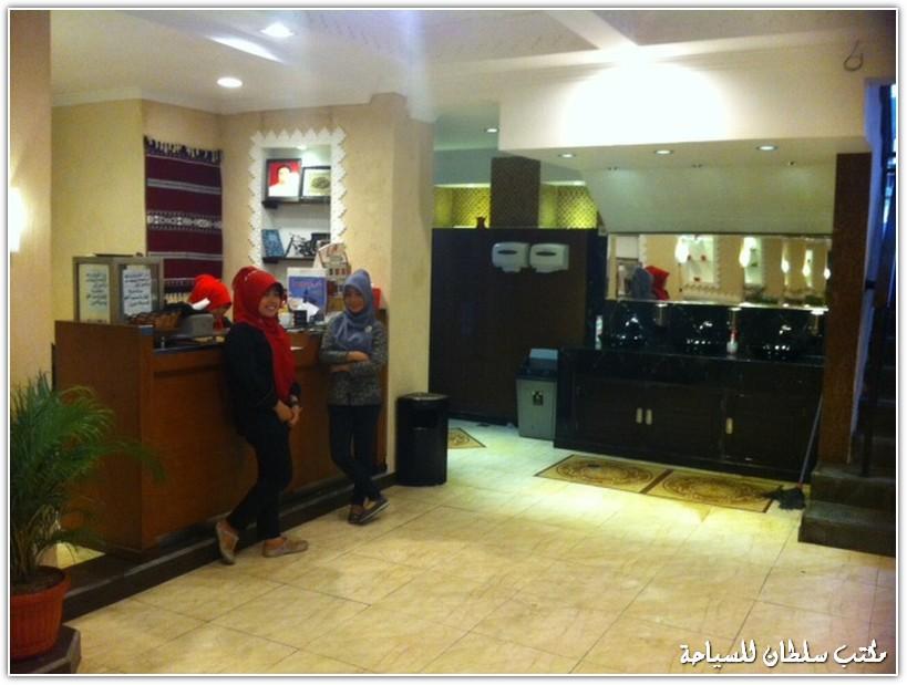 arab_travelers_malaysia_1387345114_659.jpg
