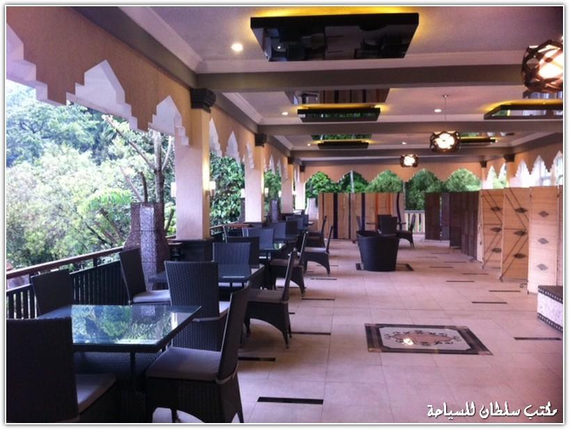 arab_travelers_malaysia_1387345123_275.jpg
