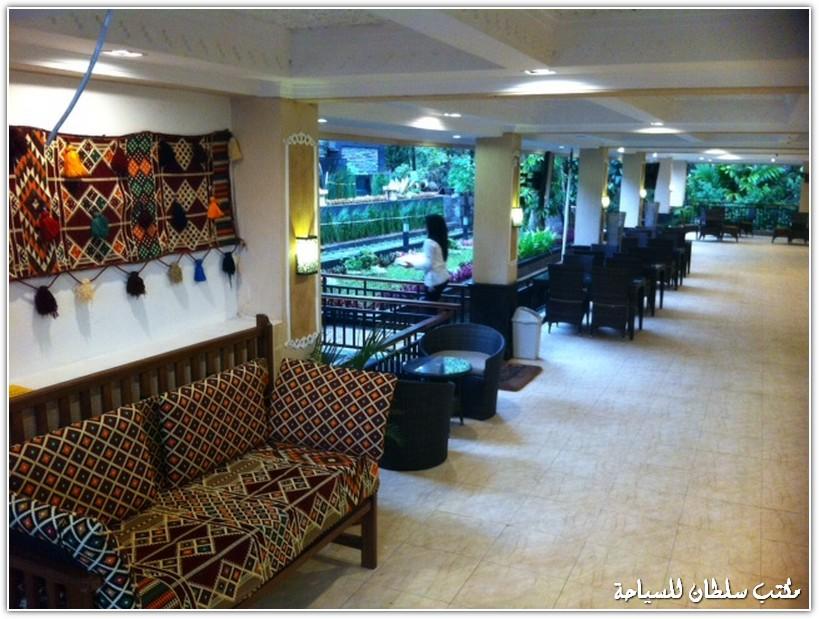 arab_travelers_malaysia_1387345130_807.jpg