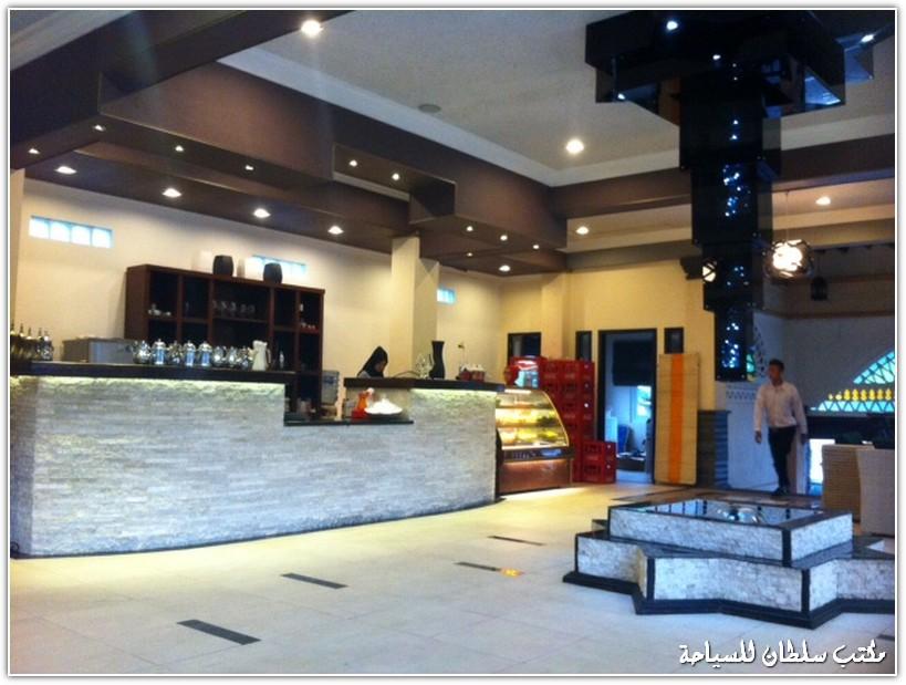 arab_travelers_malaysia_1387345133_545.jpg