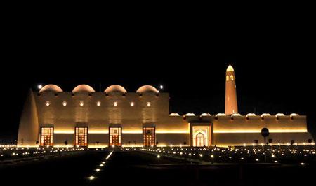 Ameer-Mosque-Qatar-1.jpg