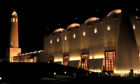 Ameer-Mosque-Qatar-3.jpg