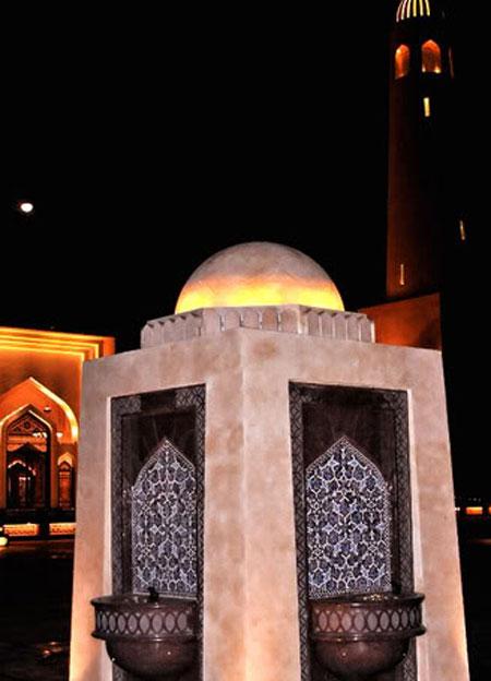 Ameer-Mosque-Qatar-6.jpg