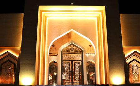 Ameer-Mosque-Qatar-4.jpg
