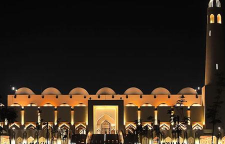 Ameer-Mosque-Qatar-5.jpg