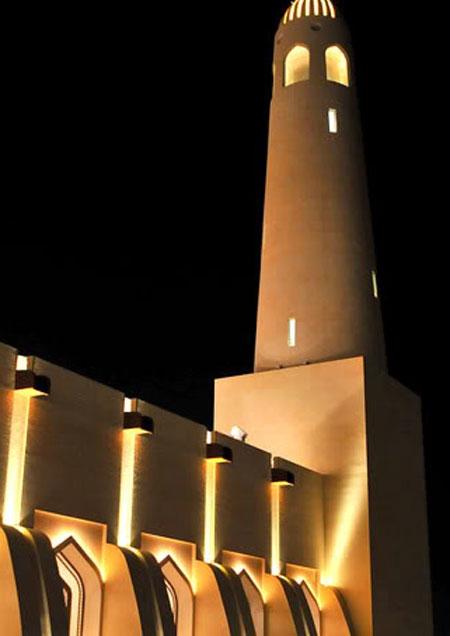 Ameer-Mosque-Qatar-7.jpg