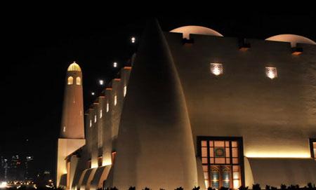 Ameer-Mosque-Qatar-2.jpg