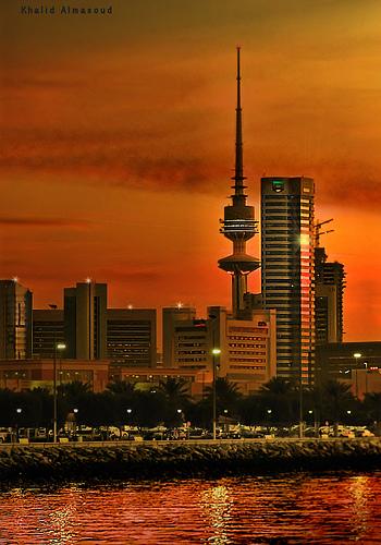 arab_travelers_malaysia_1393304670_847.jpg