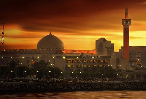 arab_travelers_malaysia_1393304672_325.jpg