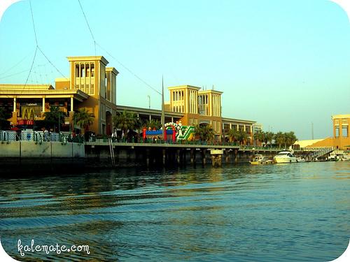 arab_travelers_malaysia_1393304666_142.jpg