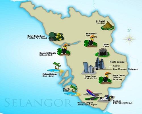 arab_travelers_malaysia_1393582403_790.jpg