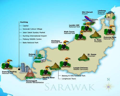 arab_travelers_malaysia_1393582601_373.jpg