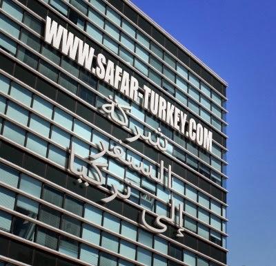 logo+safar+bina+cok+g%C3%BCzel.jpg