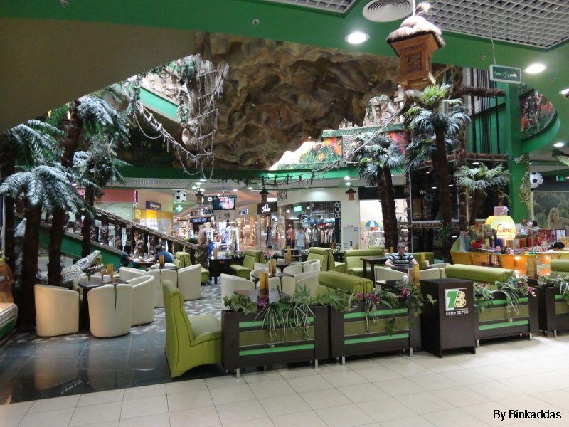 arab_travelers_malaysia_1396335394_842.jpg