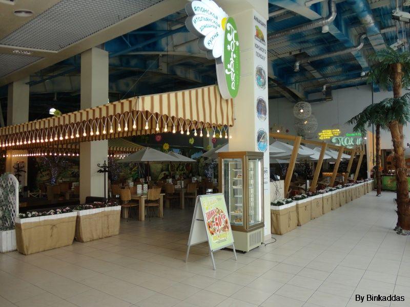 arab_travelers_malaysia_1396335405_989.jpg
