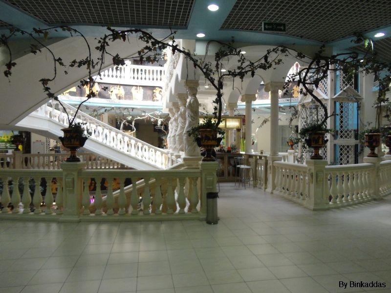 arab_travelers_malaysia_1396335411_446.jpg