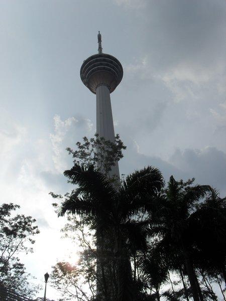 arab_travelers_malaysia_1397546012_506.jpg