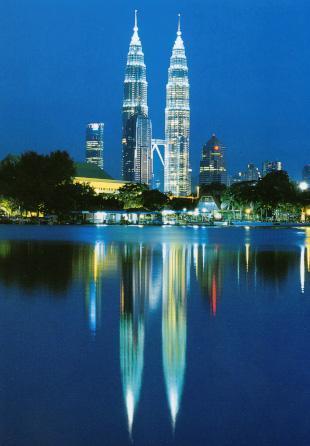 arab_travelers_malaysia_1397546009_633.jpg