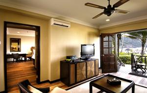 arab_travelers_malaysia_1398056319_967.jpg