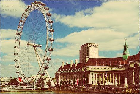 arab_travelers_malaysia_1399621521_672.jpg