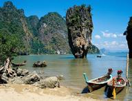 arab_travelers_malaysia_1402809632_290.jpg