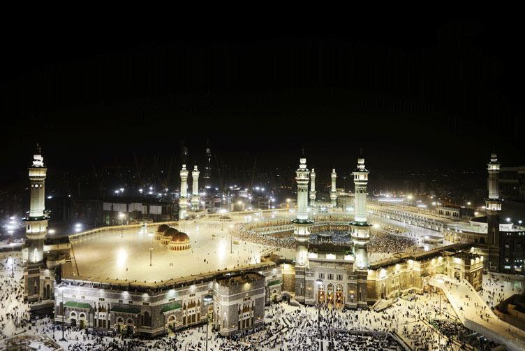 arab_travelers_tours_photo_1404394994_761.jpg