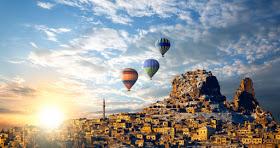 cappadocia-ortahisar-.jpg