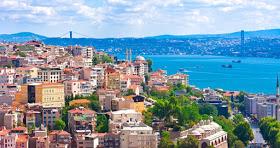 bosphorus-taksim-istanbul.jpg