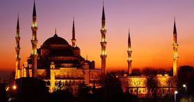 blue-mosque-istanbul-.jpg