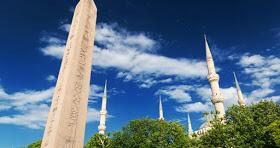 hippodrome-istanbul-.jpg