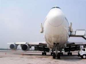 963786_airplane.jpg