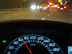 Driving-tips.jpg
