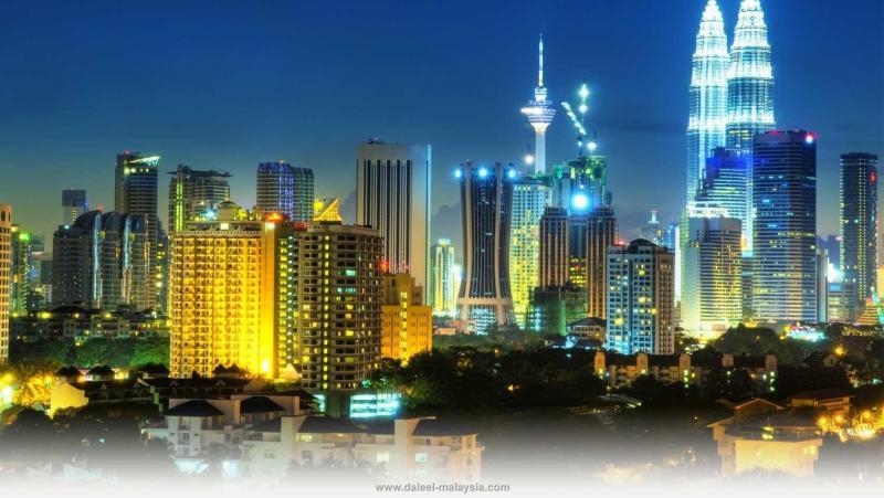 arab_travelers_tours_photo_1408727565_640.jpg
