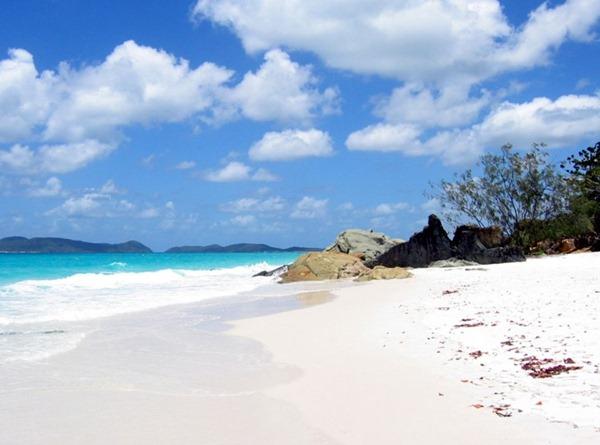 ach-Whitsunday-Island-Australia31-728x540_thumb[2].jpg