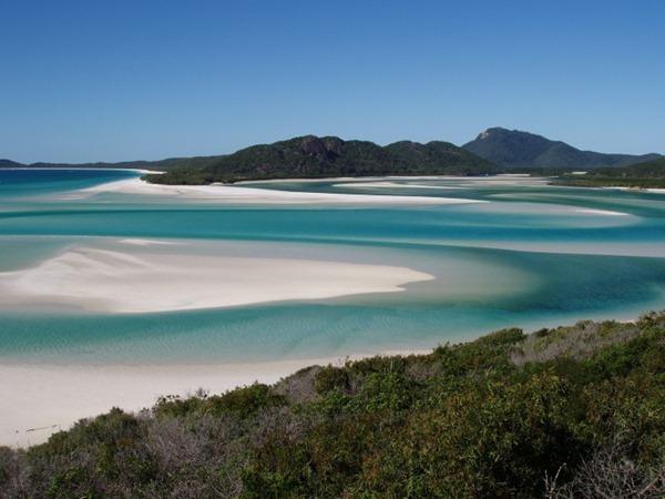 ach-Whitsunday-Island-Australia51-728x546_thumb[2].jpg