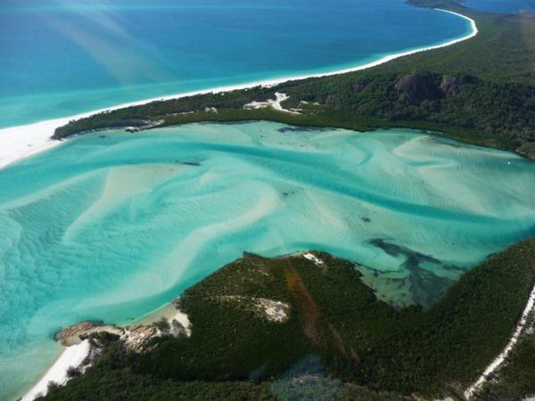 ach-Whitsunday-Island-Australia92-728x546_thumb[2].jpg