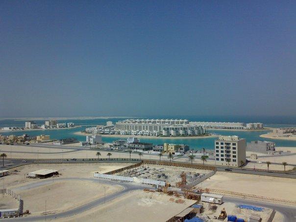 arab_travelers_tours_photo_1407824191_604.jpg