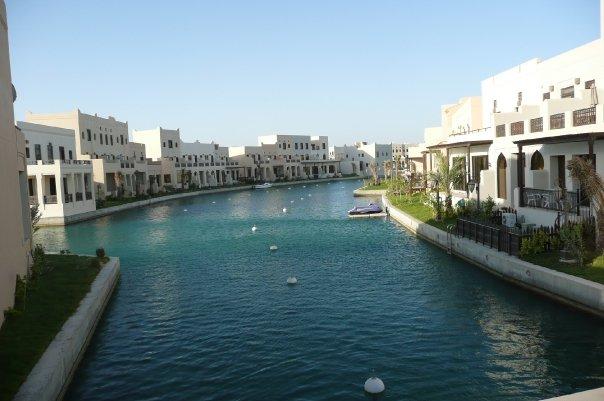 arab_travelers_tours_photo_1407824191_931.jpg