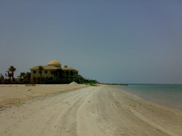 arab_travelers_tours_photo_1407824194_277.jpg
