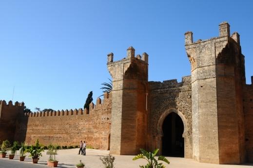 arab_travelers_tours_photo_1409285899_170.jpg