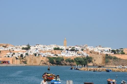 arab_travelers_tours_photo_1409285889_879.jpg